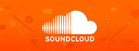 Top 7 Soundcloud Songs