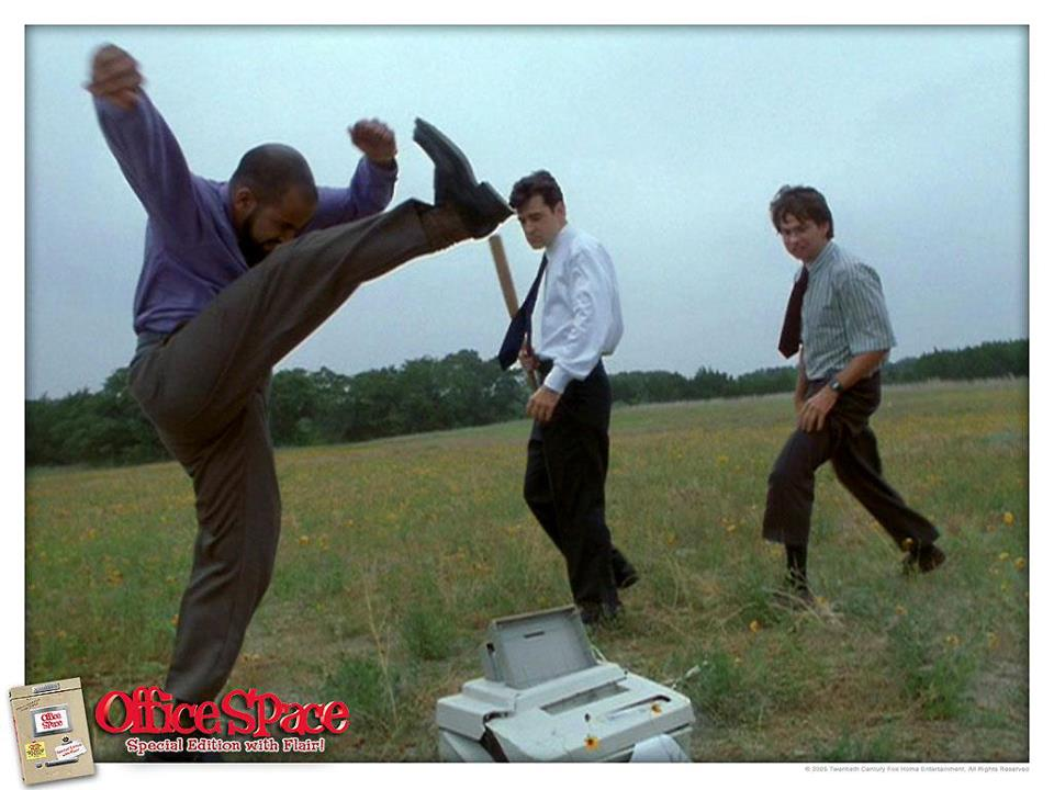 Courtesy of https://www.facebook.com/pg/OfficeSpaceMovie/