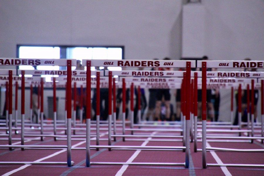 Huntley+boys+track+and+field+took+first+place+in+their+outdoor+meet+April+17+%28Courtesy+of+%40HuntleyFB+Twitter%29.