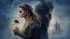 'Beauty and the Beast' stands the test of time