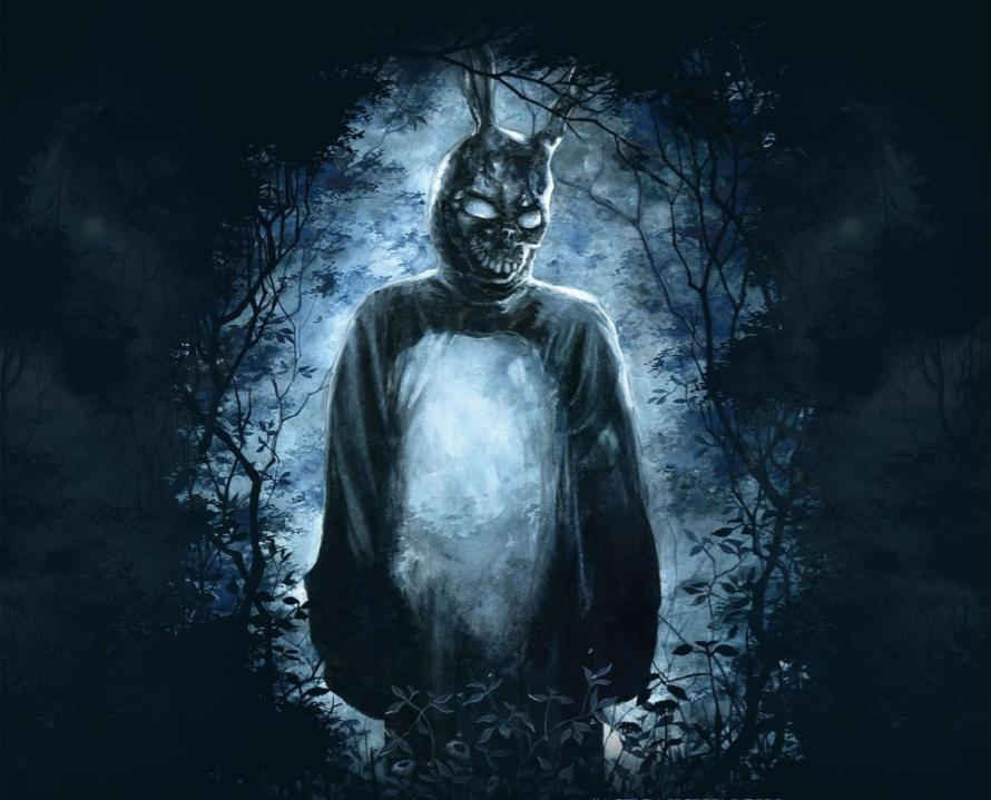 Image+courtesy+of%3A+%22Donnie+Darko%22+%282001%29+and+Arrow+Video%29