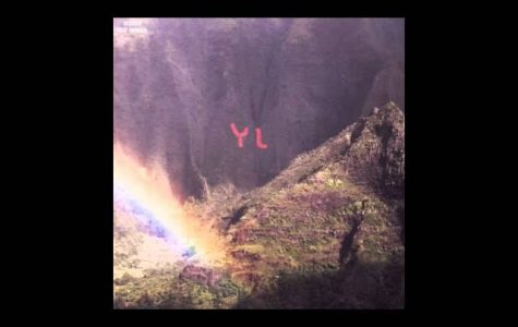 "Song of the Week: ""Daydream"" by Youth Lagoon"