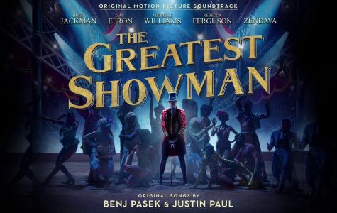 "Does ""The Greatest Showman"" really deserve all the praise?"