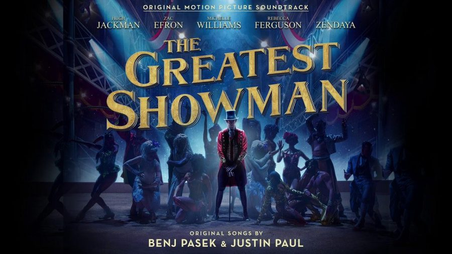 Courtesy+of+%22The+greatest+Showman%22+Youtube+channel+