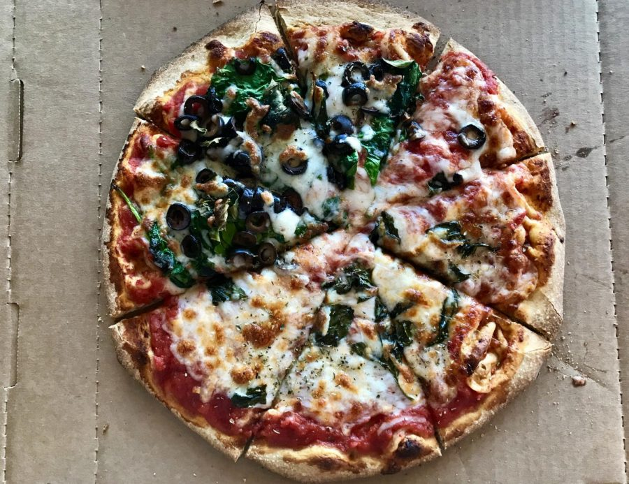 Hand+Crafted+Pizza+Co.%3A+not+exactly+crafted+to+perfection