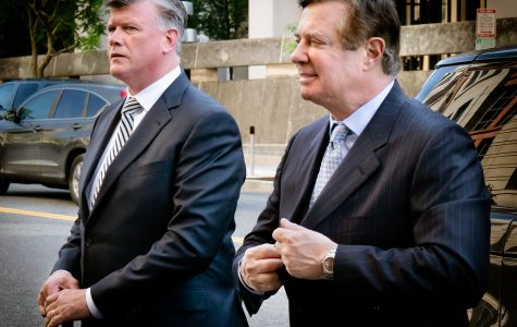 Manafort the Miscreant