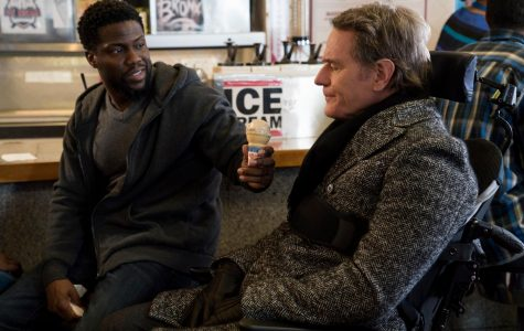 """The Upside"":  a Heartwarming Film"