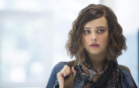 """13 Reasons Why"" Did Not Need a Second Season"