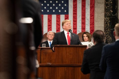 A closer look at the State of the Union