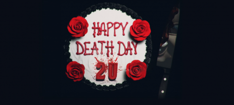 """""""Happy Death Day 2U"""" mildly entertains but does not exceed expectations"""