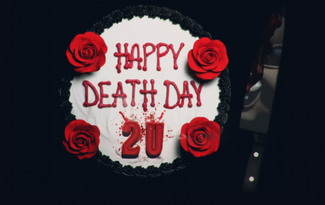 """Happy Death Day 2U"" mildly entertains but does not exceed expectations"
