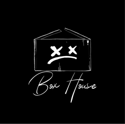 """Thank You for the Music: """"Box House"""""""