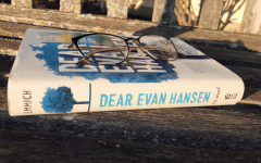 """""""Dear Evan Hansen"""" shows what you should be truly thankful for"""