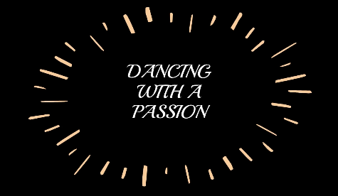 Dancing with a Passion: Episode #2