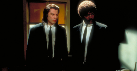 "What to Watch Next: ""Pulp Fiction"""