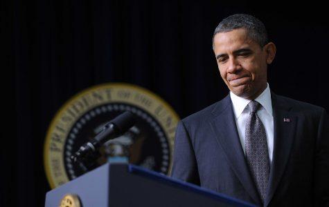 President Obama Announces New Jobs Plan for Teens