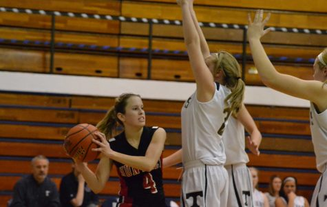 Cary-Grove clinches Valley Division with victory over Huntley