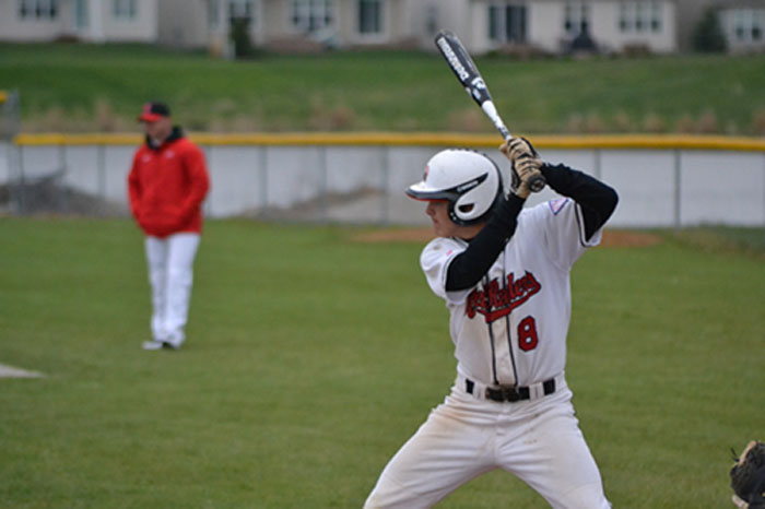 Spring+sports+previews%3A+Baseball+and+Tennis
