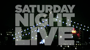 SNL failing to reach expectations