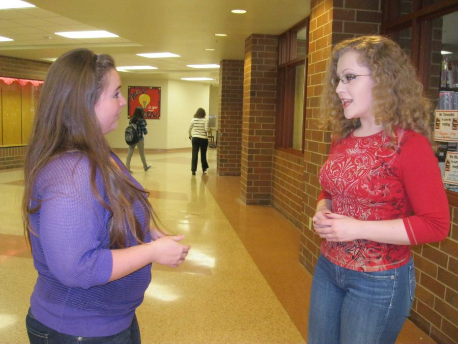 National Honor Society announces new members