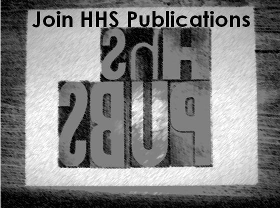 [Video] Join HHS's publications program