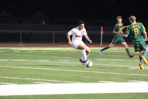 Soccer, success, & schnitzel