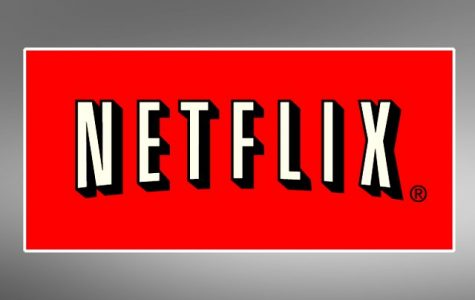 Netflix blog: What to watch over Spring Break