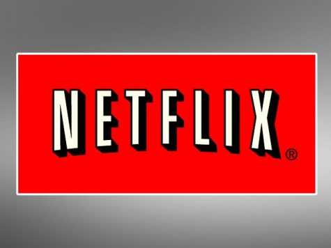 Netflix Must Watches for Spring