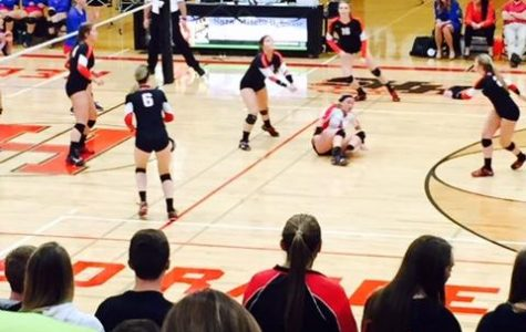 Huntley Steals the Throne from Dundee-Crown