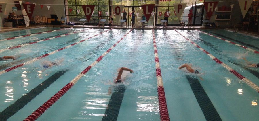Huntley+boys+swimming+ends+season+with+sectionals+loss