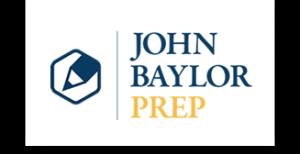 Is John Baylor test prep worth it?