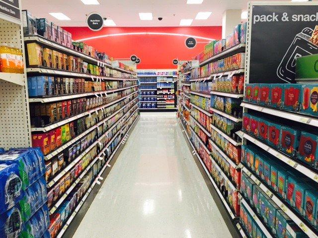 Just+one+of+the+seemingly+hundreds+of+aisles+at+Target+%28Courtesy+of+%40Target+Twitter%29.