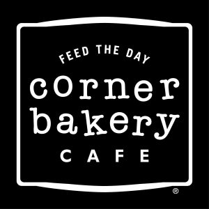 Courtesy of cornerbakerycafe.com