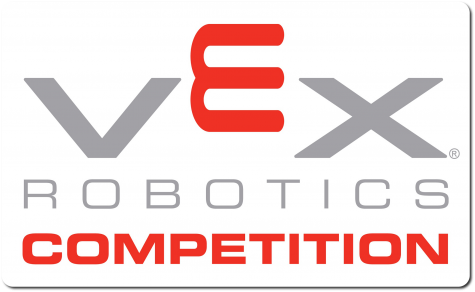 Engineering Club Competes in Second VEX competition