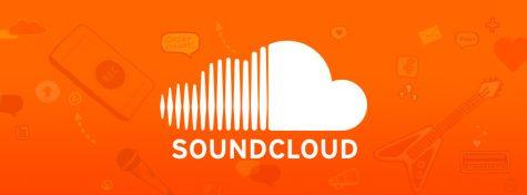 Top 7 Soundcloud Songs