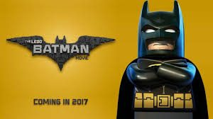 'The LEGO Batman Movie' satisfies all ages