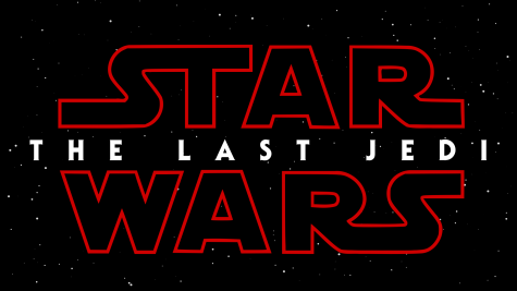 Is it really 'The Last Jedi?'