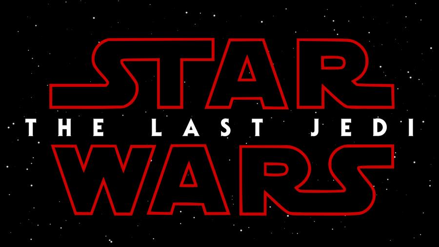 Courtesy+of+https%3A%2F%2Fwww.wired.com%2F2017%2F01%2Fbad-feeling-sith-red-star-wars-logo%2F