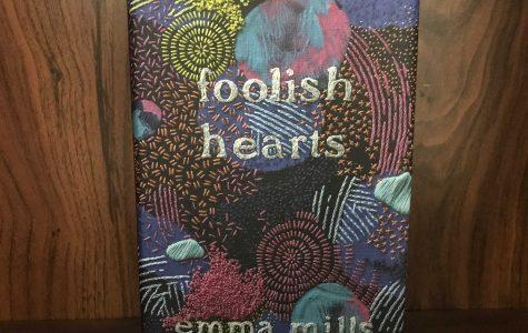 """""""Foolish Hearts"""""""