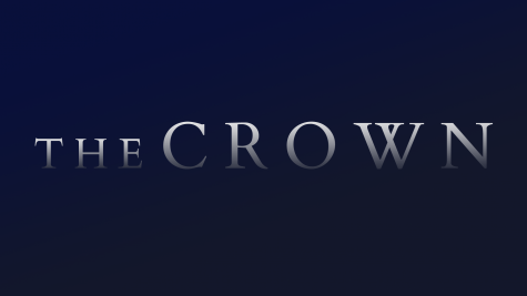 """The Crown"" takes on historical drama"