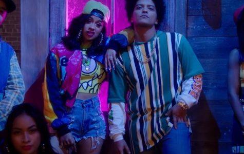 Singles that'll Single-handily Change Pop Tunes