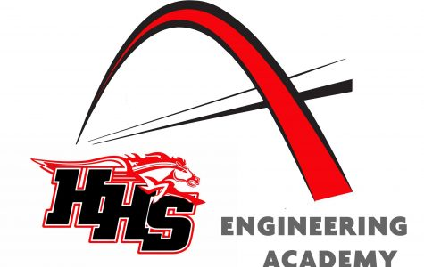 A success for this year's engineering entrance interviews