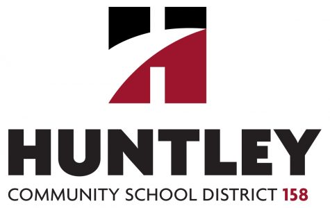 Feb. 21 Board of Education Meeting