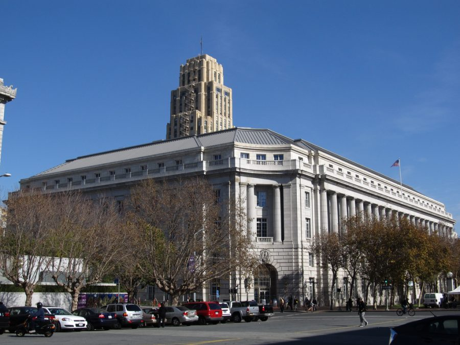 Federal Judge Blocks Ending of TPS