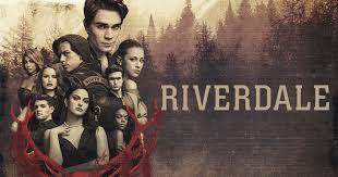 """Riverdale"" brings chills and thrills in Season Three"