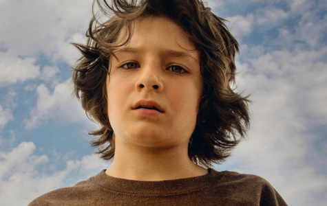 """""""Mid90s"""" is a must-see"""