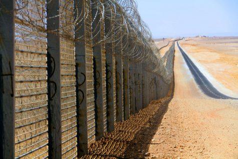 Senate Passes Resolution Overturning Trump's Border Emergency