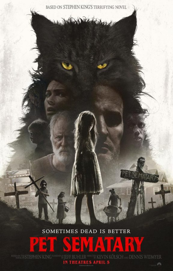 Gloomy+woods%2C+mysterious+neighbors%2C+grotesque+characters%2C+%22Pet+Sematary%22+has+it+all