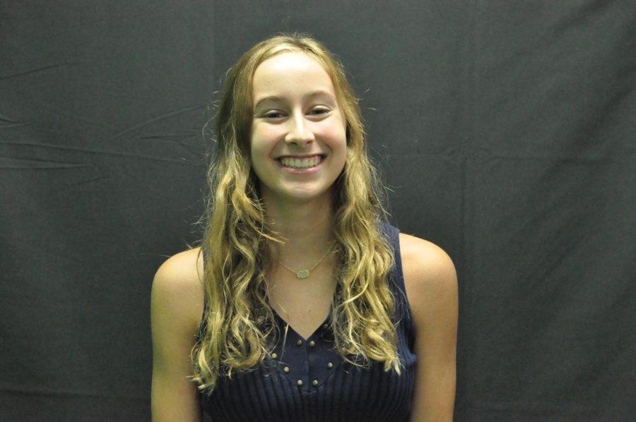 Brooke Hamann