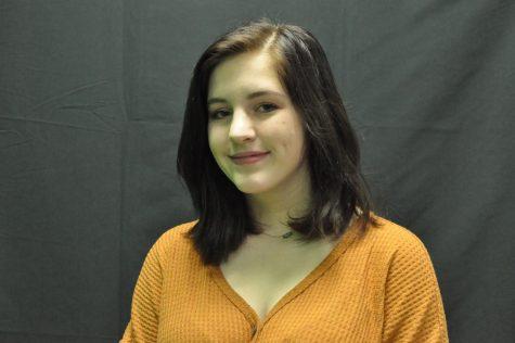 Photo of Peyton Siegler
